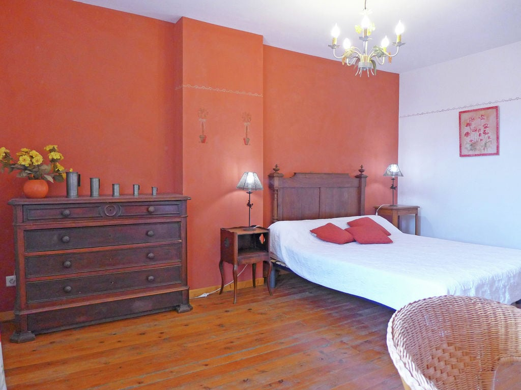 Ferienhaus Domaine de Maylandie - FERRALS-LES-CORBIÈRES (396930), Ferrals les Corbières, Aude Binnenland, Languedoc-Roussillon, Frankreich, Bild 8