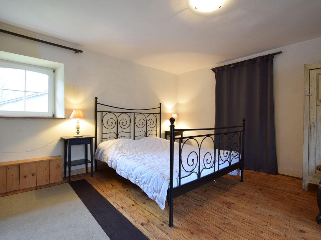 Ferienhaus Stilvolles Cottage in Fays mit eigenem Garten (420249), Manhay, Luxemburg (BE), Wallonien, Belgien, Bild 10