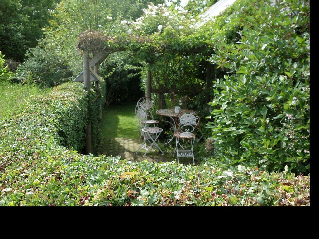 Ferienhaus The Bothy (398214), Biddenden, Kent, England, Grossbritannien, Bild 10