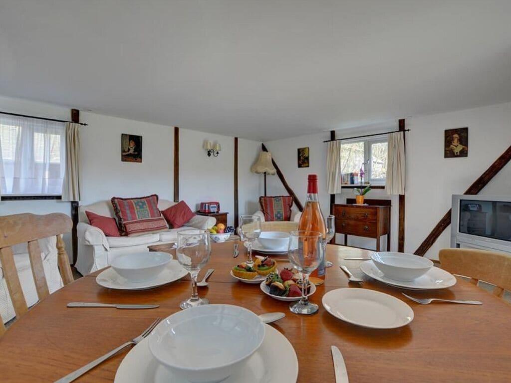 Maison de vacances The Bothy (398214), Biddenden, Kent, Angleterre, Royaume-Uni, image 5