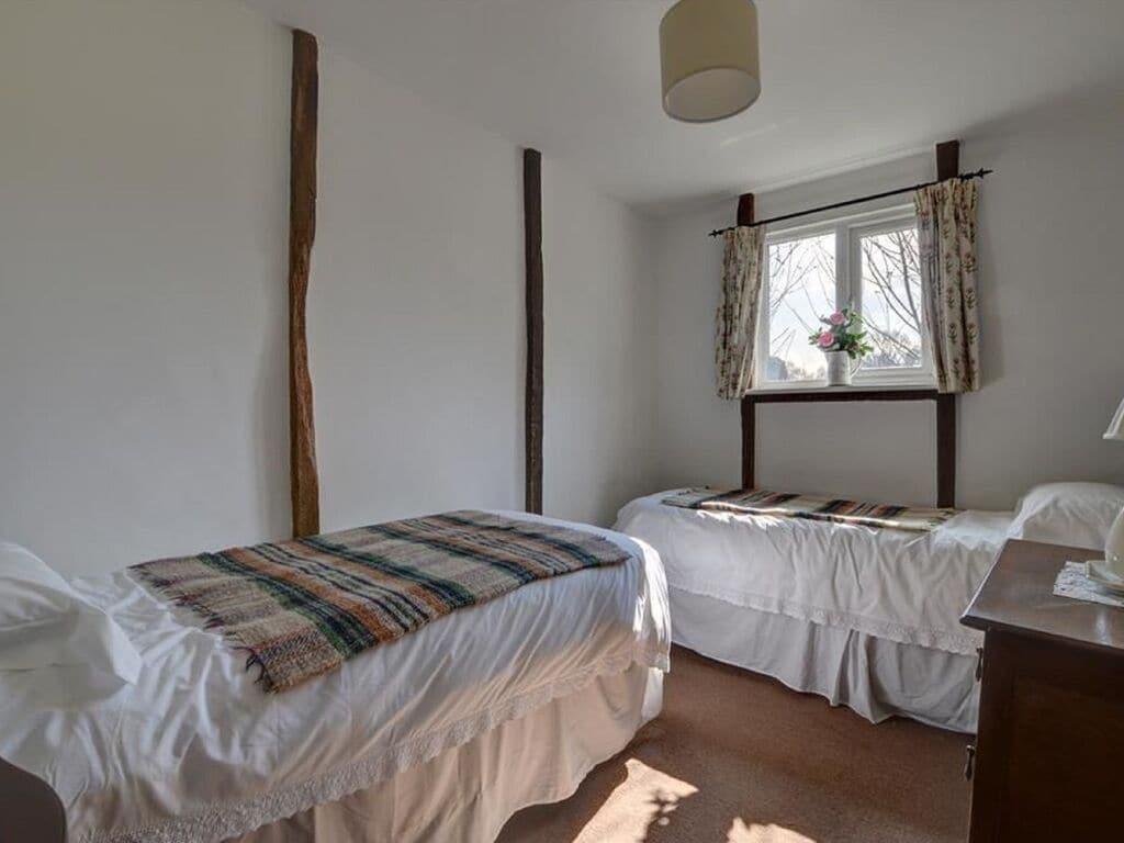 Maison de vacances The Bothy (398214), Biddenden, Kent, Angleterre, Royaume-Uni, image 9