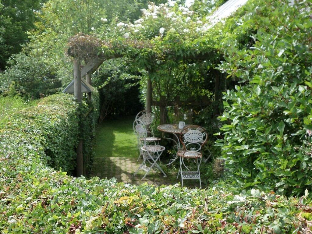 Maison de vacances The Bothy (398214), Biddenden, Kent, Angleterre, Royaume-Uni, image 14