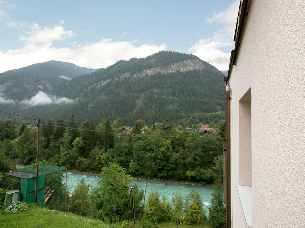 Appartement de vacances Haus Senn (397860), Tösens, Serfaus-Fiss-Ladis, Tyrol, Autriche, image 17