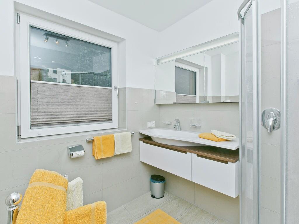 Appartement de vacances Haus Senn (397860), Tösens, Serfaus-Fiss-Ladis, Tyrol, Autriche, image 15