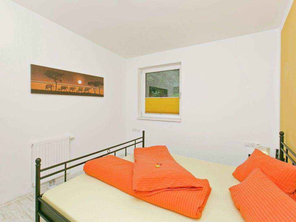 Appartement de vacances Haus Senn (397860), Tösens, Serfaus-Fiss-Ladis, Tyrol, Autriche, image 14