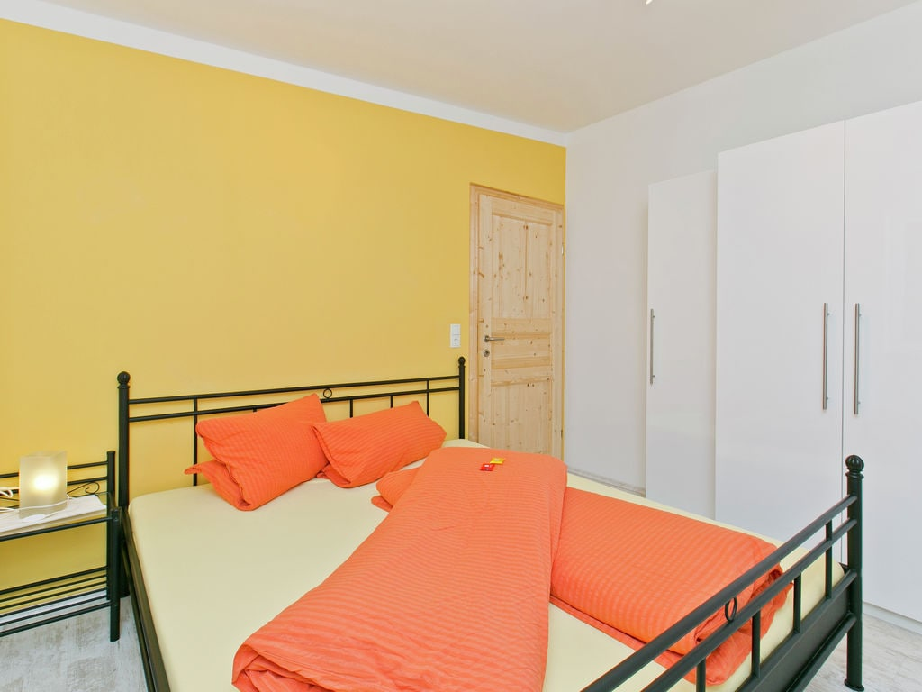 Appartement de vacances Haus Senn (397860), Tösens, Serfaus-Fiss-Ladis, Tyrol, Autriche, image 13