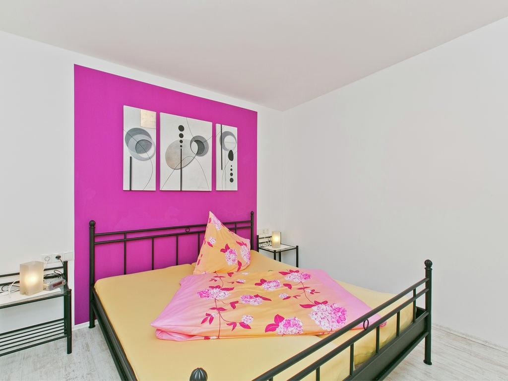Appartement de vacances Haus Senn (397860), Tösens, Serfaus-Fiss-Ladis, Tyrol, Autriche, image 12