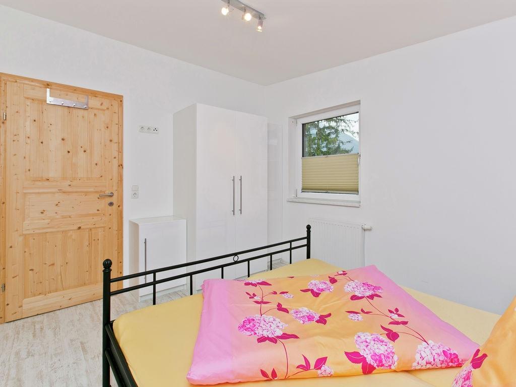 Appartement de vacances Haus Senn (397860), Tösens, Serfaus-Fiss-Ladis, Tyrol, Autriche, image 11