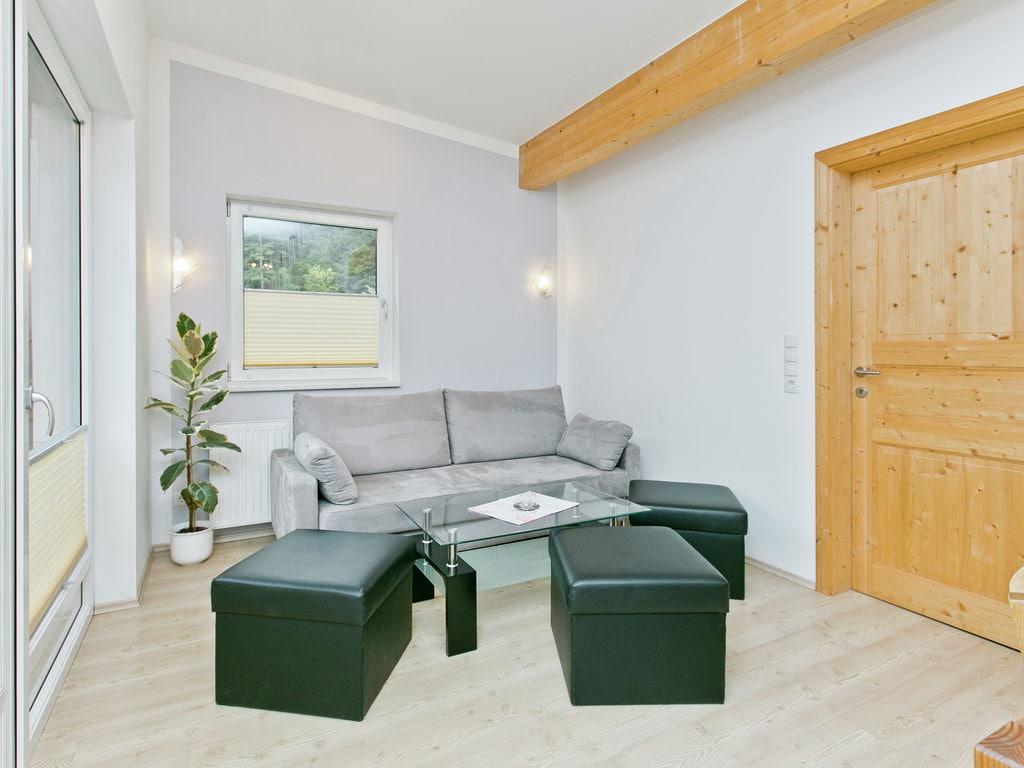 Appartement de vacances Haus Senn (397860), Tösens, Serfaus-Fiss-Ladis, Tyrol, Autriche, image 7