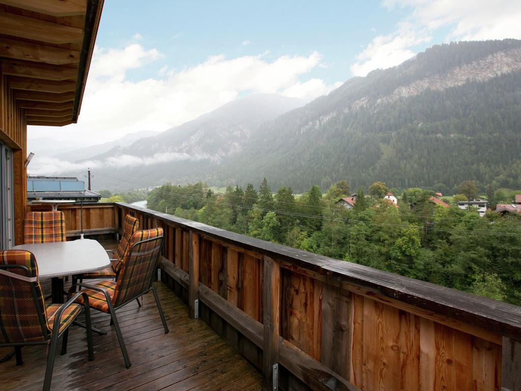 Appartement de vacances Haus Senn (397860), Tösens, Serfaus-Fiss-Ladis, Tyrol, Autriche, image 16