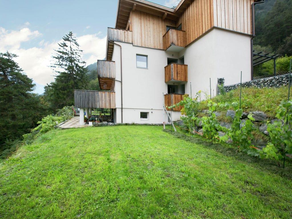 Appartement de vacances Haus Senn (397860), Tösens, Serfaus-Fiss-Ladis, Tyrol, Autriche, image 1