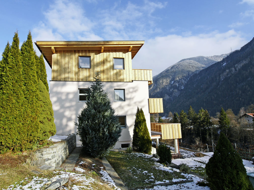 Appartement de vacances Haus Senn (397860), Tösens, Serfaus-Fiss-Ladis, Tyrol, Autriche, image 4