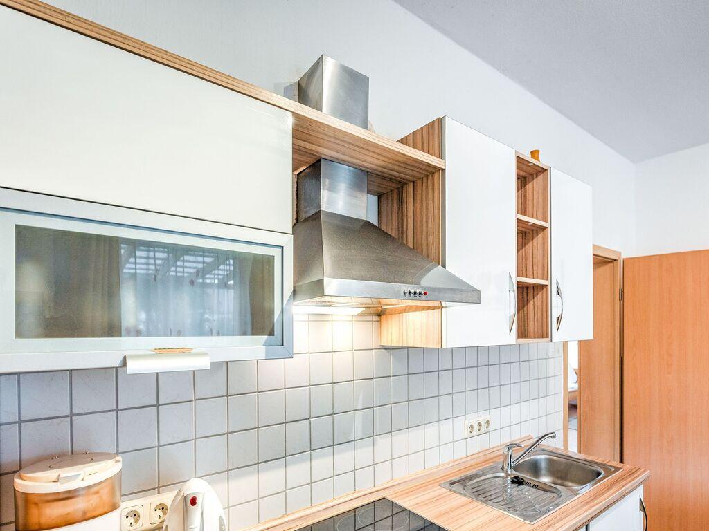 Ferienhaus Moderne Villa in Medebach unweit vom Skigebiet (398570), Medebach, Sauerland, Nordrhein-Westfalen, Deutschland, Bild 10