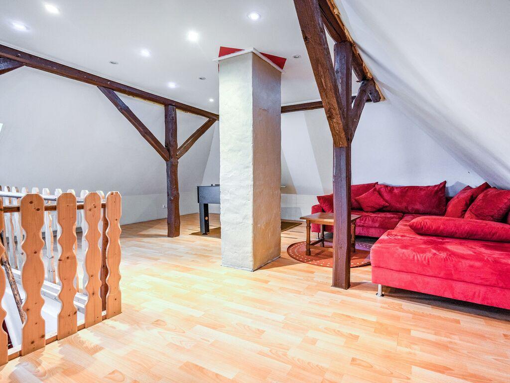 Ferienhaus Moderne Villa in Medebach unweit vom Skigebiet (398570), Medebach, Sauerland, Nordrhein-Westfalen, Deutschland, Bild 24