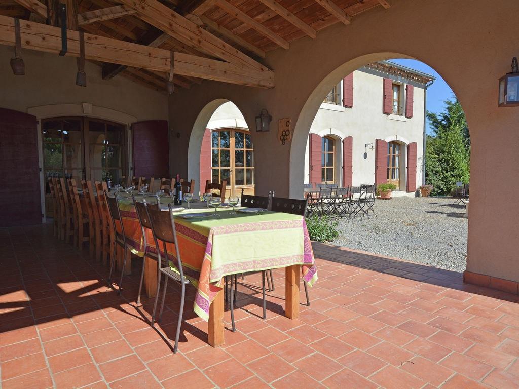 Maison de vacances La Petite Bastide (404045), Villelongue d'Aude, Aude intérieur, Languedoc-Roussillon, France, image 5