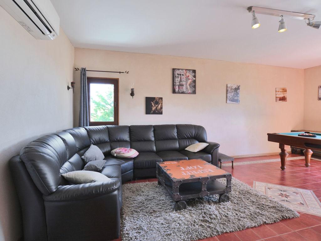 Maison de vacances La Petite Bastide (404045), Villelongue d'Aude, Aude intérieur, Languedoc-Roussillon, France, image 10