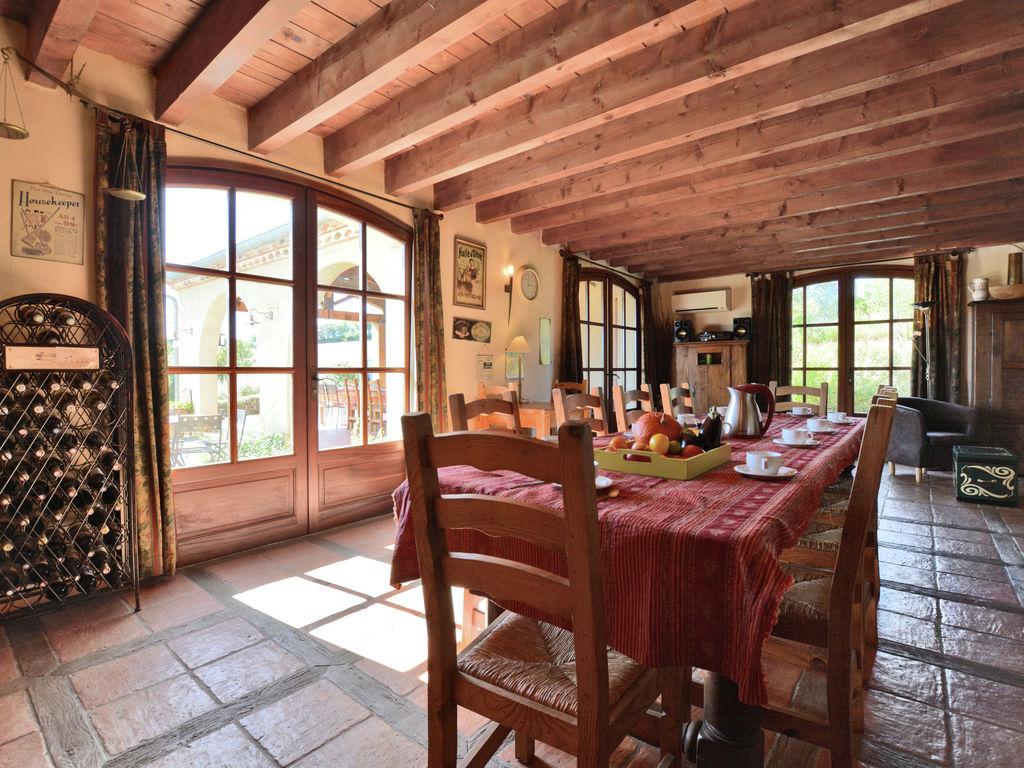 Maison de vacances La Petite Bastide (404045), Villelongue d'Aude, Aude intérieur, Languedoc-Roussillon, France, image 12