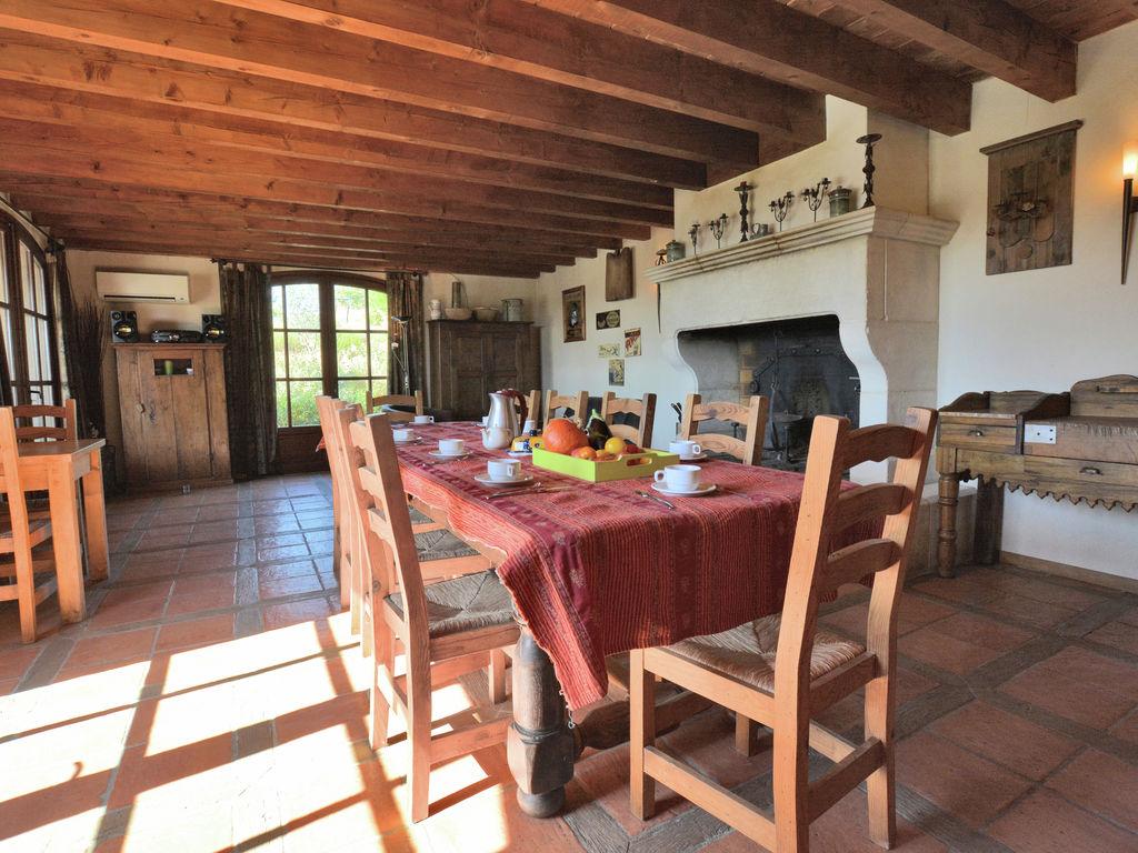 Maison de vacances La Petite Bastide (404045), Villelongue d'Aude, Aude intérieur, Languedoc-Roussillon, France, image 13