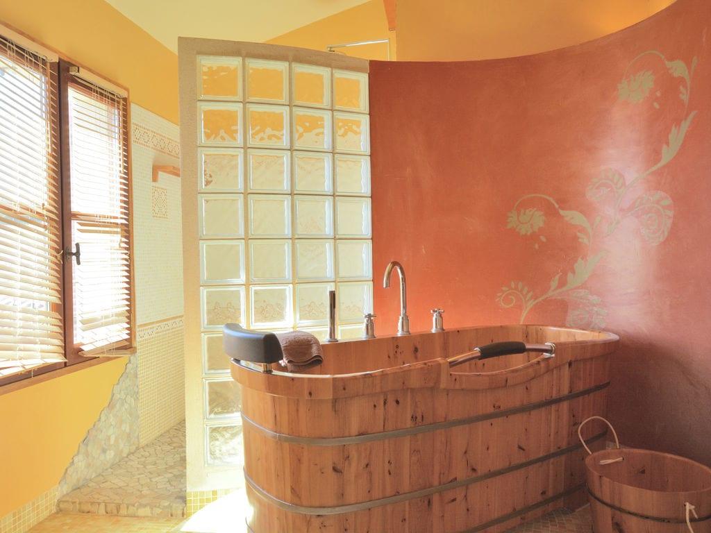 Maison de vacances La Petite Bastide (404045), Villelongue d'Aude, Aude intérieur, Languedoc-Roussillon, France, image 29