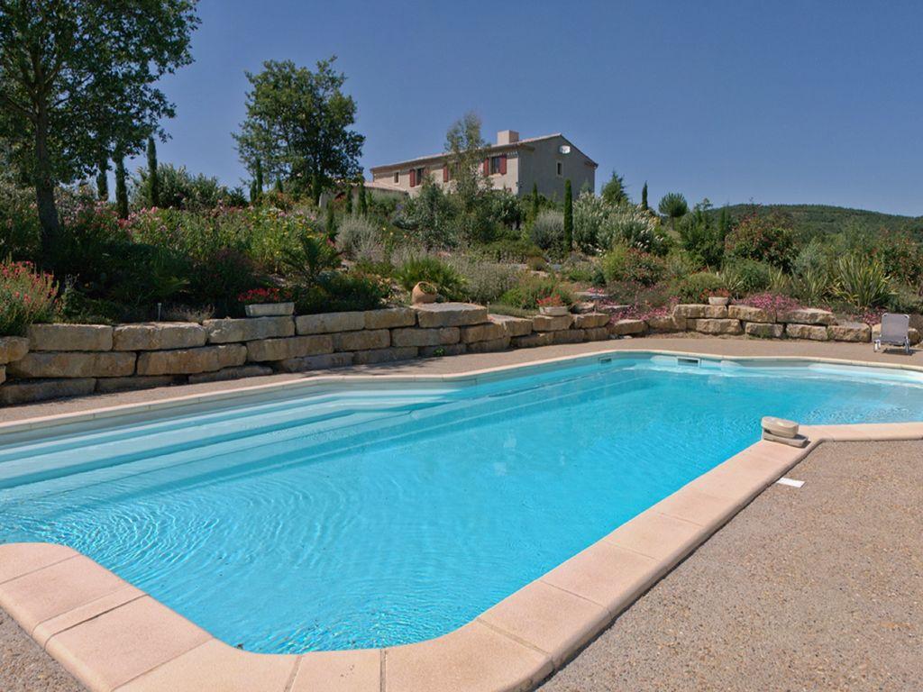 Maison de vacances La Petite Bastide (404045), Villelongue d'Aude, Aude intérieur, Languedoc-Roussillon, France, image 3