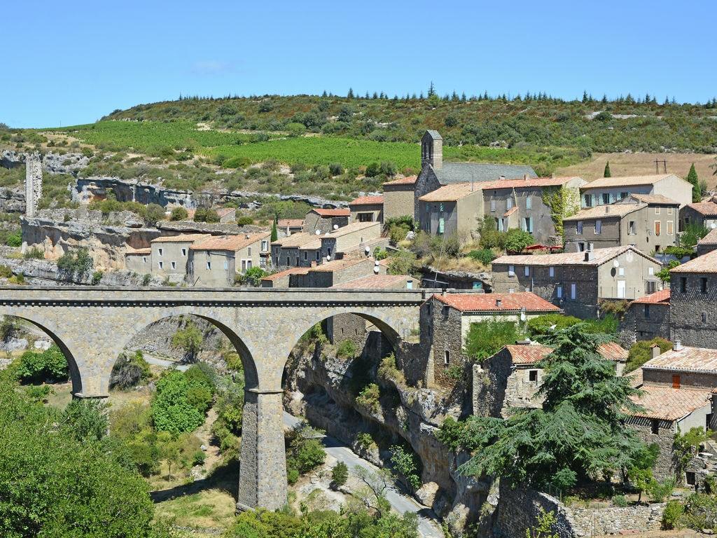 Maison de vacances La Petite Bastide (404045), Villelongue d'Aude, Aude intérieur, Languedoc-Roussillon, France, image 39