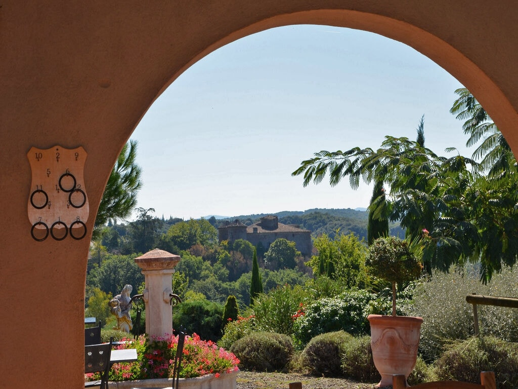 Maison de vacances La Petite Bastide (404045), Villelongue d'Aude, Aude intérieur, Languedoc-Roussillon, France, image 33