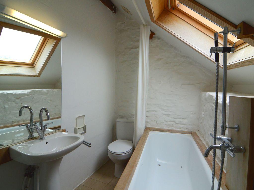 Ferienhaus Le Grand Gîte de Laval (410621), Ferrières, Lüttich, Wallonien, Belgien, Bild 32