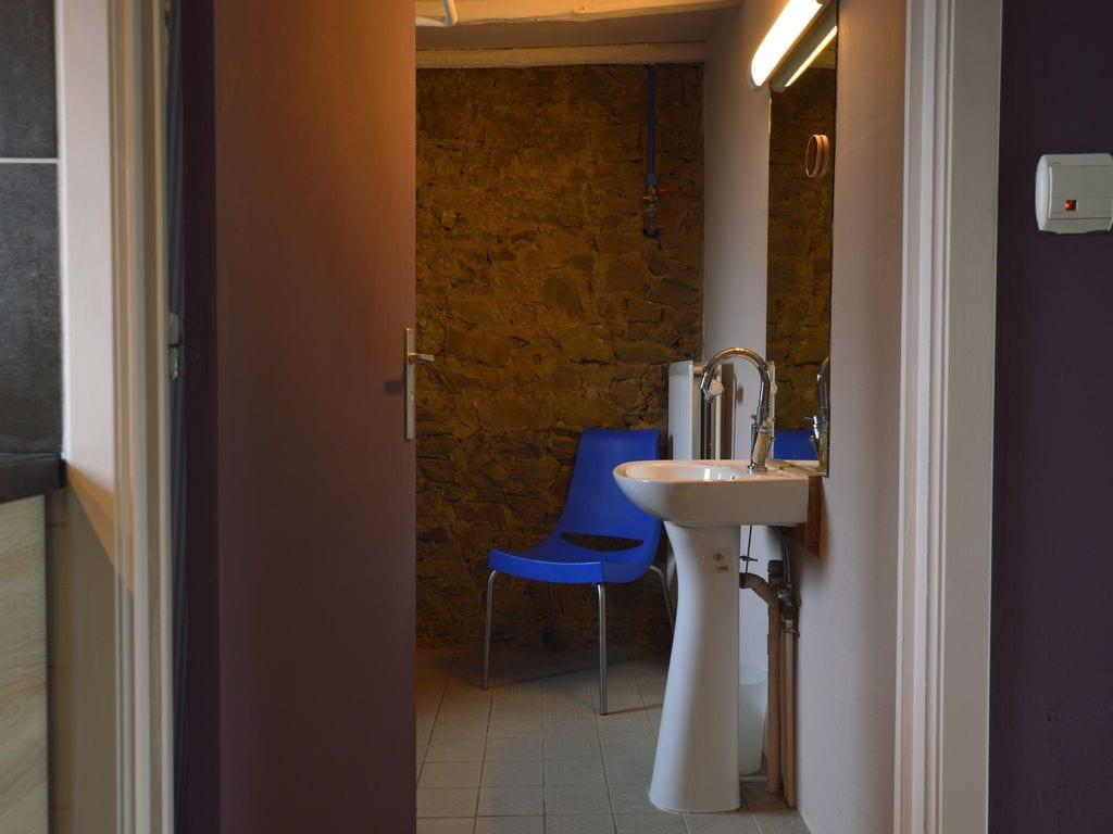 Ferienhaus Le Grand Gîte de Laval (410621), Ferrières, Lüttich, Wallonien, Belgien, Bild 26