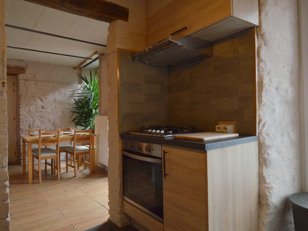 Ferienhaus Le Grand Gîte de Laval (410621), Ferrières, Lüttich, Wallonien, Belgien, Bild 14