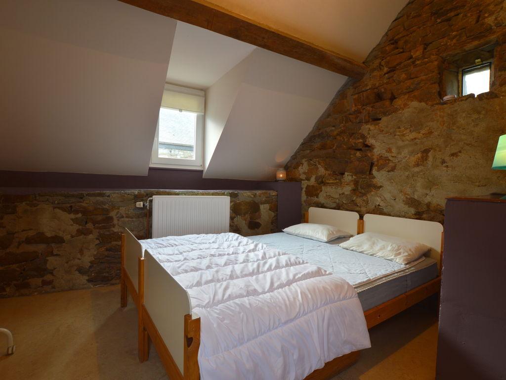 Ferienhaus Le Grand Gîte de Laval (410621), Ferrières, Lüttich, Wallonien, Belgien, Bild 20