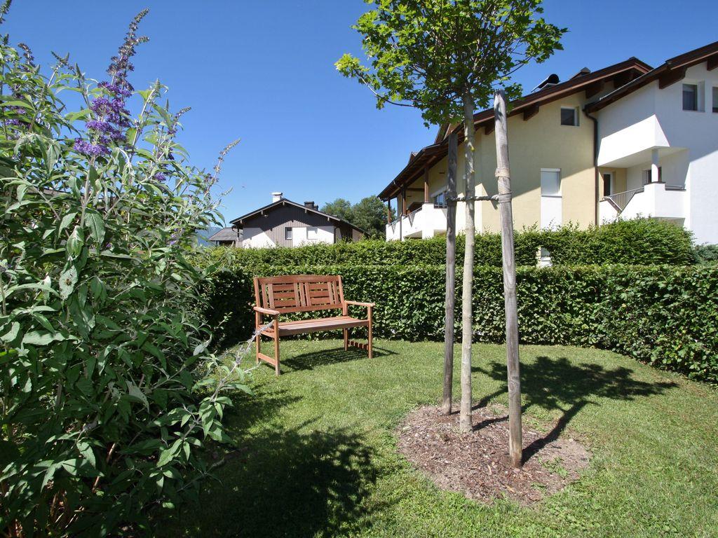 Appartement de vacances Klinglerau (399147), Maria Alm am Steinernen Meer, Pinzgau, Salzbourg, Autriche, image 15