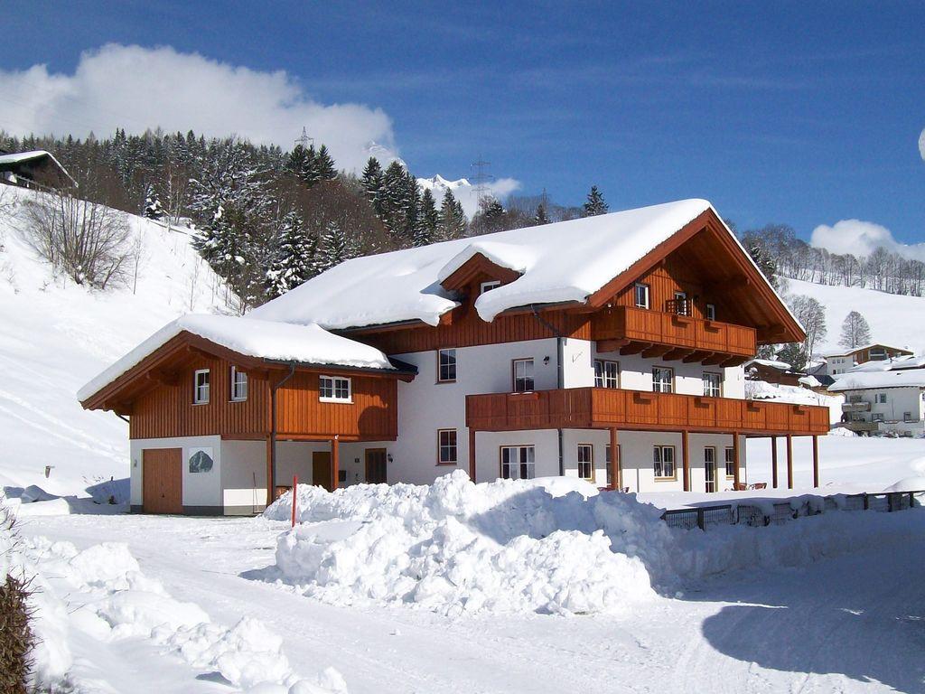 Appartement de vacances Klinglerau (399147), Maria Alm am Steinernen Meer, Pinzgau, Salzbourg, Autriche, image 19