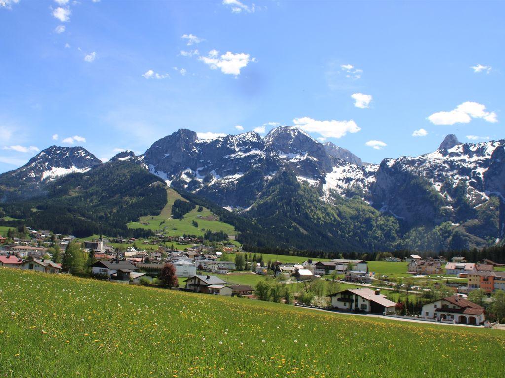 Appartement de vacances Klinglerau (399147), Maria Alm am Steinernen Meer, Pinzgau, Salzbourg, Autriche, image 16