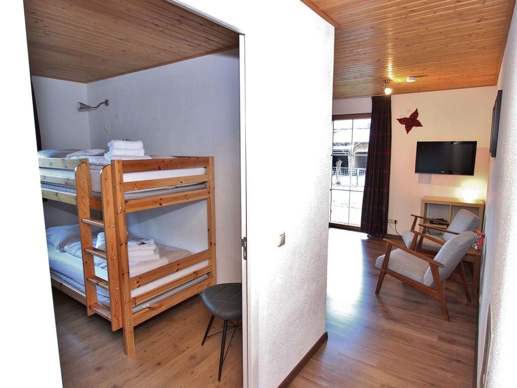 Appartement de vacances Klinglerau (399147), Maria Alm am Steinernen Meer, Pinzgau, Salzbourg, Autriche, image 10