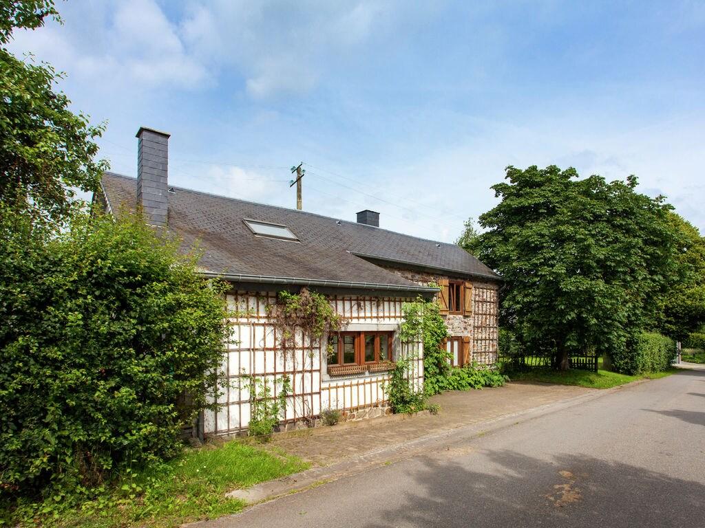 Ferienhaus Li Saboti (604408), Bertogne, Luxemburg (BE), Wallonien, Belgien, Bild 1