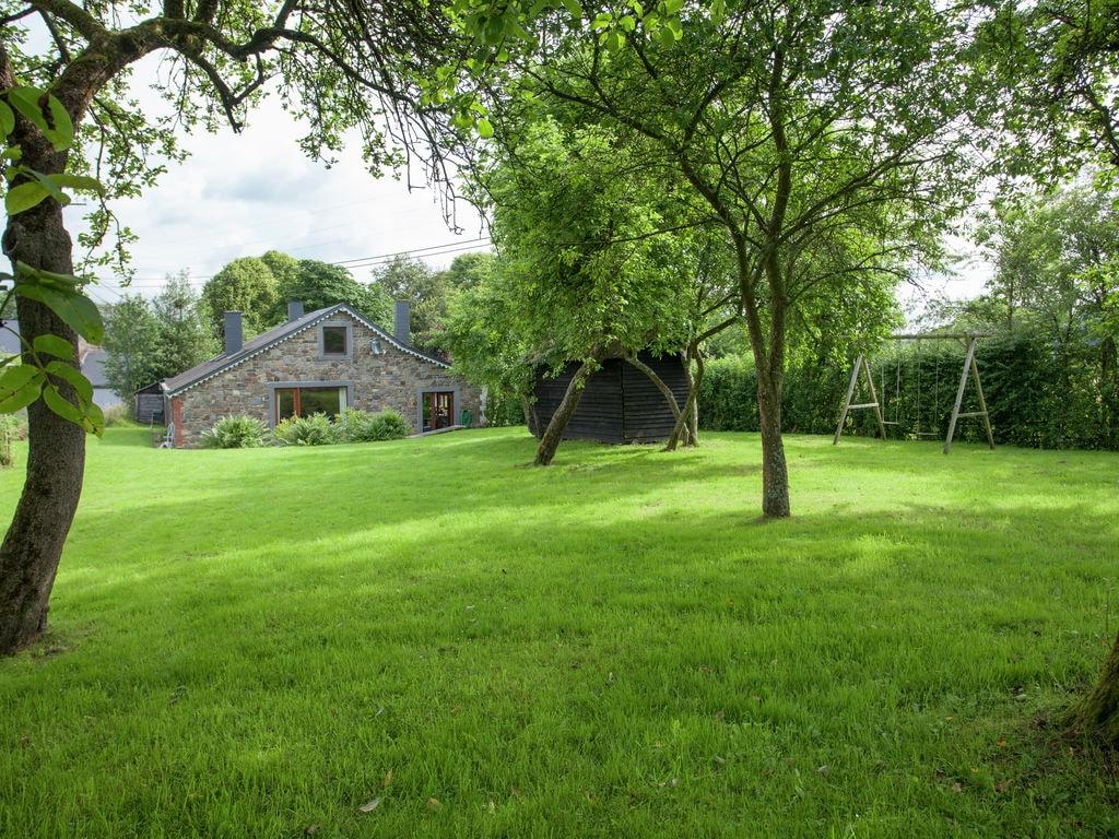Ferienhaus Li Saboti (604408), Bertogne, Luxemburg (BE), Wallonien, Belgien, Bild 28
