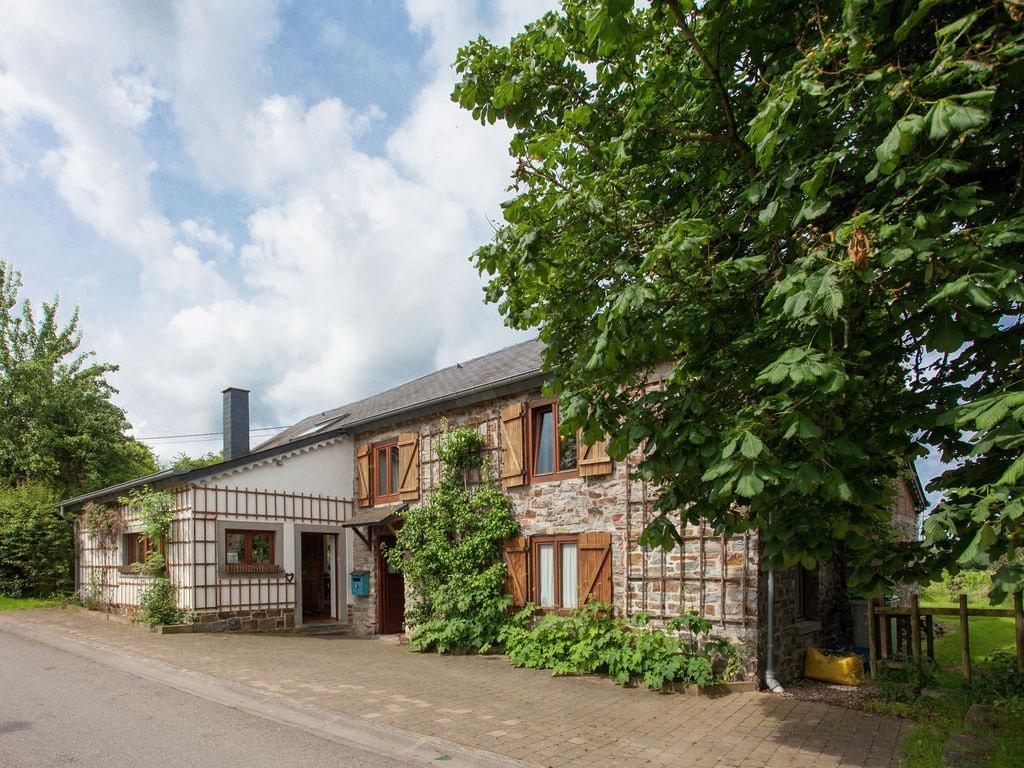 Ferienhaus Li Saboti (604408), Bertogne, Luxemburg (BE), Wallonien, Belgien, Bild 3