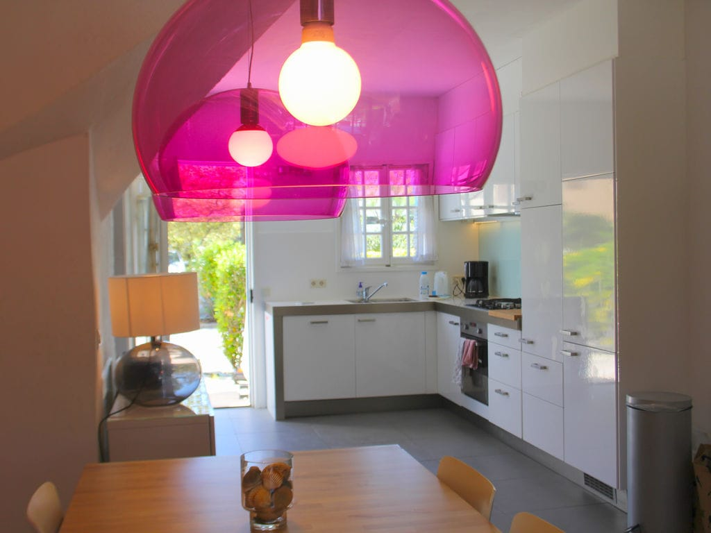Holiday house Modernes Ferienhaus in Grimaud mit Terrasse (404892), Cogolin, Côte d'Azur, Provence - Alps - Côte d'Azur, France, picture 13