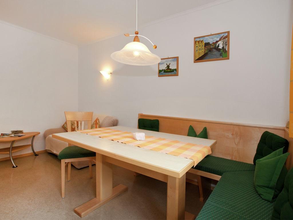 Appartement de vacances Appartement Riedmann (403282), Brixen im Thale, Kitzbüheler Alpen - Brixental, Tyrol, Autriche, image 14