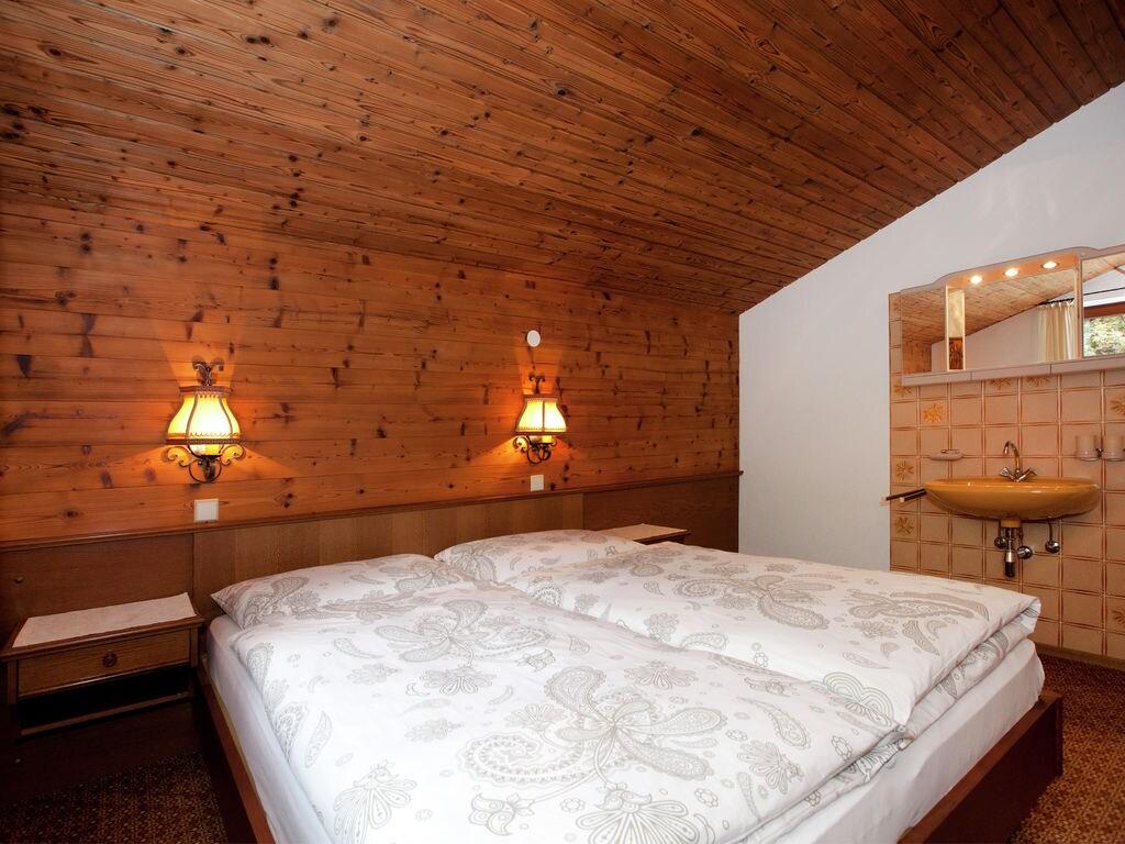 Appartement de vacances Appartement Riedmann (403282), Brixen im Thale, Kitzbüheler Alpen - Brixental, Tyrol, Autriche, image 19