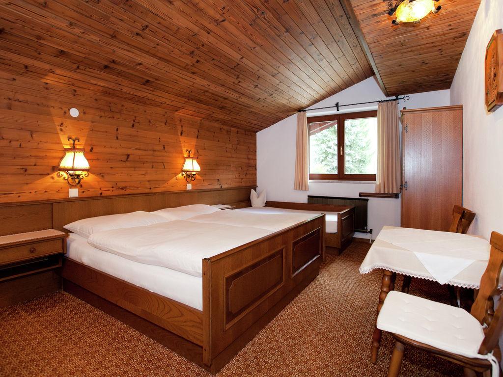 Appartement de vacances Appartement Riedmann (403282), Brixen im Thale, Kitzbüheler Alpen - Brixental, Tyrol, Autriche, image 20
