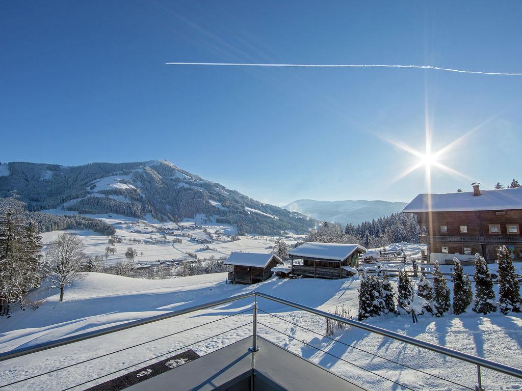 Appartement de vacances Appartement Riedmann (403282), Brixen im Thale, Kitzbüheler Alpen - Brixental, Tyrol, Autriche, image 32