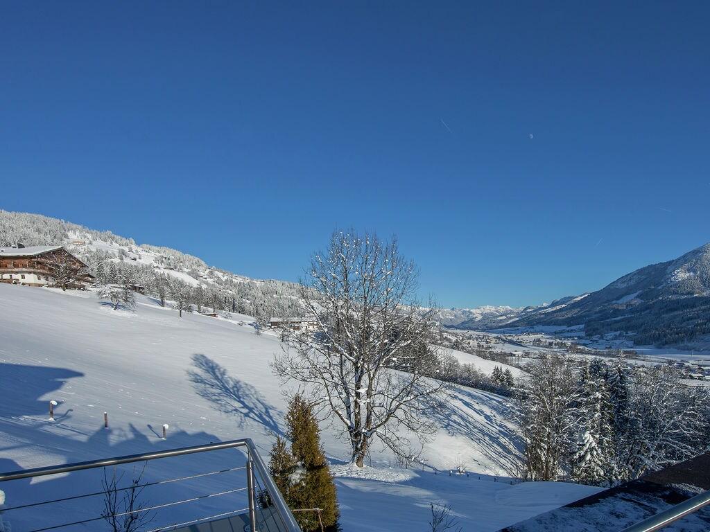 Appartement de vacances Appartement Riedmann (403282), Brixen im Thale, Kitzbüheler Alpen - Brixental, Tyrol, Autriche, image 33
