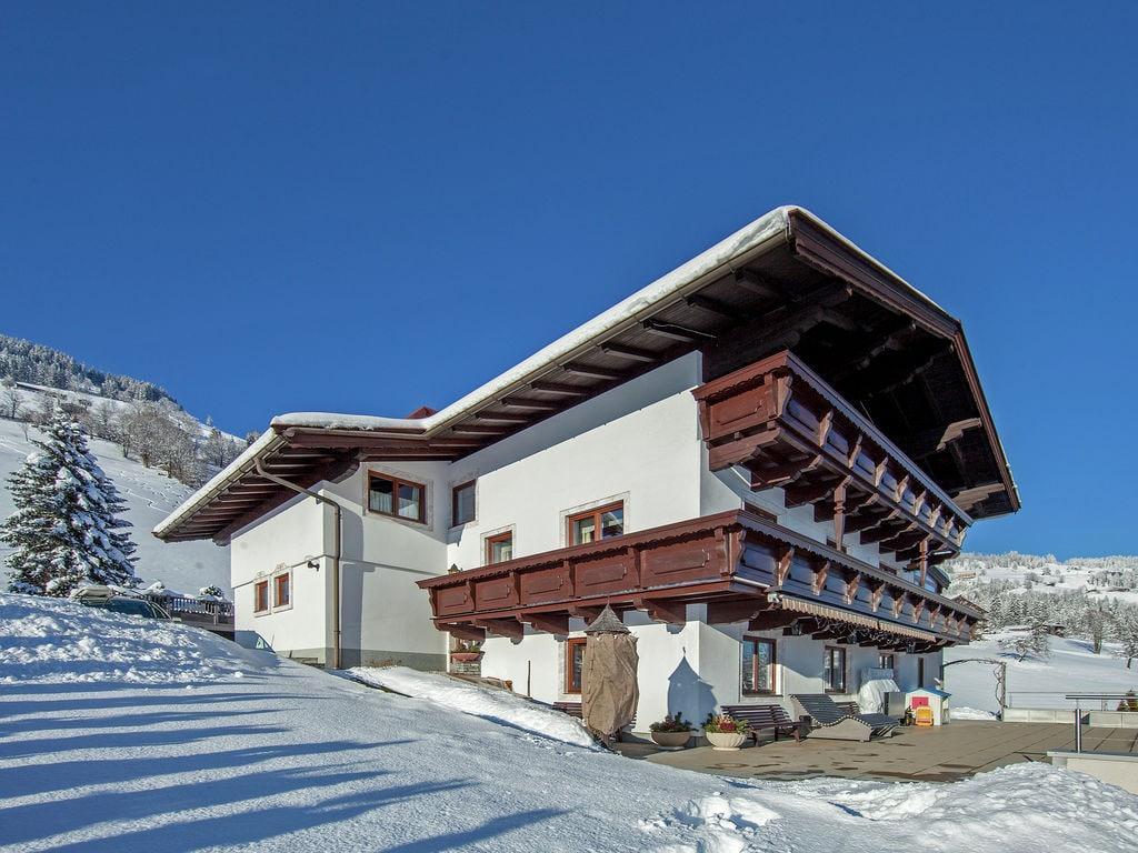 Appartement de vacances Appartement Riedmann (403282), Brixen im Thale, Kitzbüheler Alpen - Brixental, Tyrol, Autriche, image 9