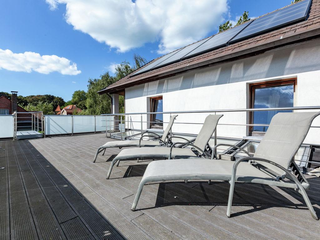 Ferienhaus L'oree (410060), Koksijde, Westflandern, Flandern, Belgien, Bild 31