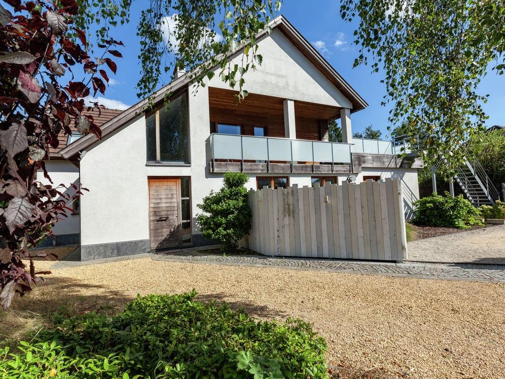 Ferienhaus L'oree (410060), Koksijde, Westflandern, Flandern, Belgien, Bild 2