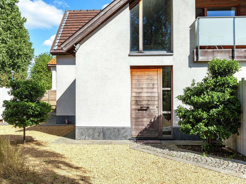 Ferienhaus L'oree (410060), Koksijde, Westflandern, Flandern, Belgien, Bild 3