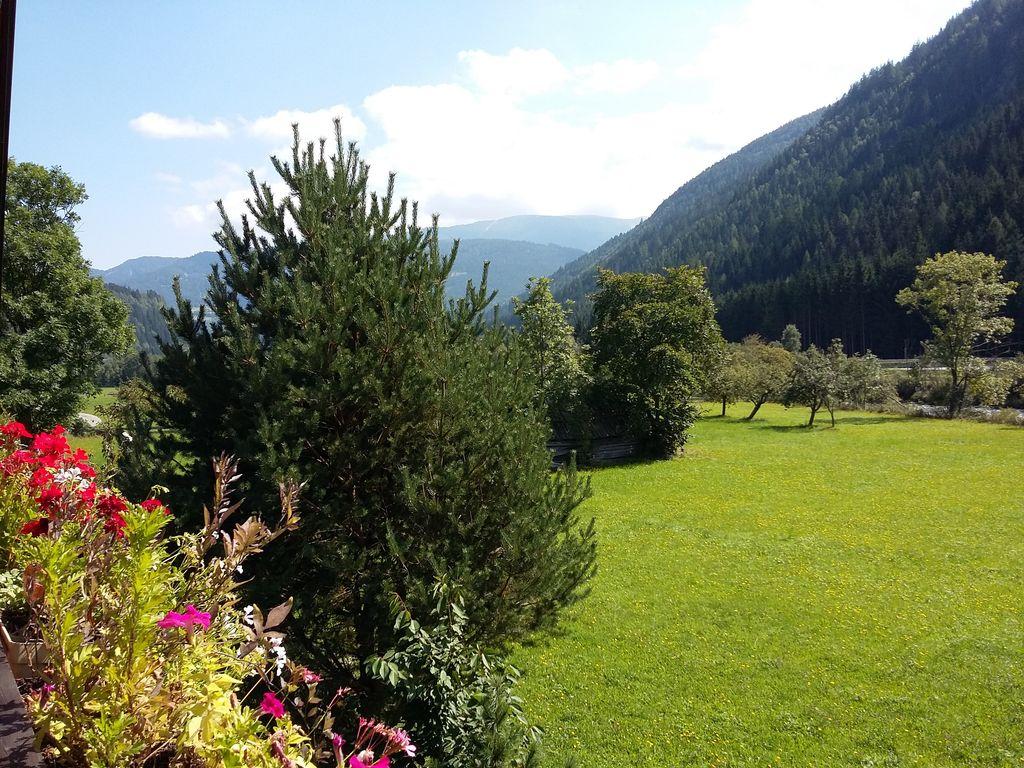 Ferienhaus Schönes Chalet mit Infrarotsauna in Stadi an de Mur (405100), Stadl an der Mur, Murtal, Steiermark, Österreich, Bild 8