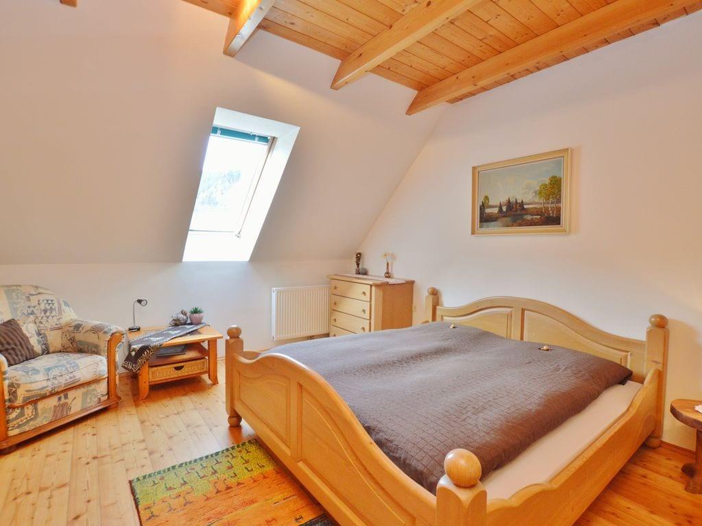 Ferienhaus Schönes Chalet mit Infrarotsauna in Stadi an de Mur (405100), Stadl an der Mur, Murtal, Steiermark, Österreich, Bild 15