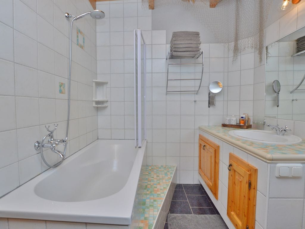 Ferienhaus Schönes Chalet mit Infrarotsauna in Stadi an de Mur (405100), Stadl an der Mur, Murtal, Steiermark, Österreich, Bild 19